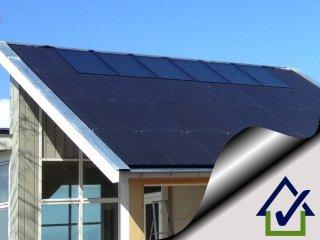 duurzaam bouwen en isoleren duboplus dak knop
