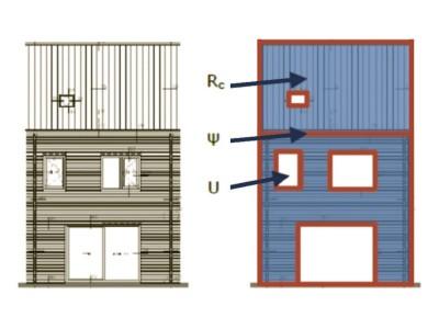 duboplus duurzaam bouwen en isoleren details