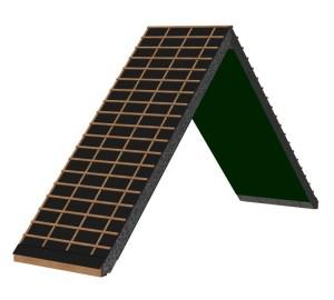 duboplus duurzaam bouwen en isoleren prefab dak BB 800x800