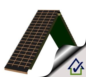 duboplus duurzaam bouwen en isoleren prefab dak MW 800x720