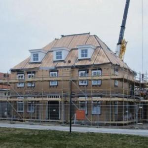 duboplus duurzaam bouwen en isoleren prefab dak geheel praktijk 800x800