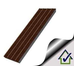 duboplus duurzaam bouwen en isoleren renovatie dak BB 800x720