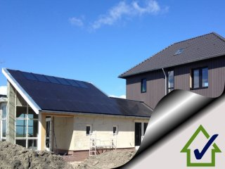 duurzaam bouwen en isoleren duboplus duurzaam bouwen knop