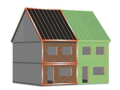 duurzaam bouwen en isoleren lineaire warmteverliezen huis 800x600