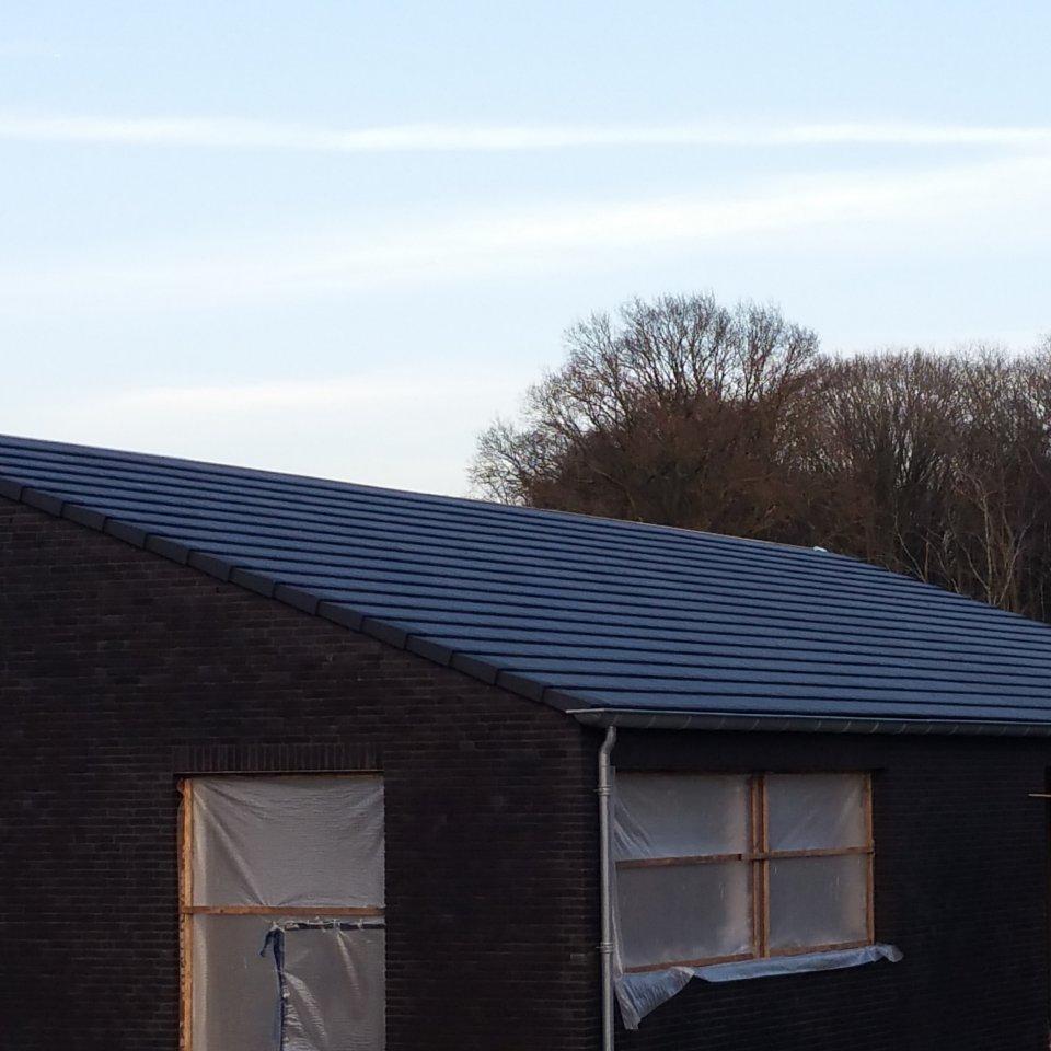 duboplus duurzaam bouwen dak gordingen elementen nieuw 960x960