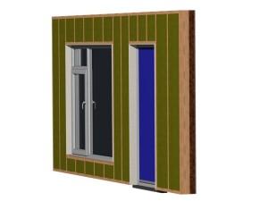 duboplus duurzaam bouwen en isoleren renovatie gevel