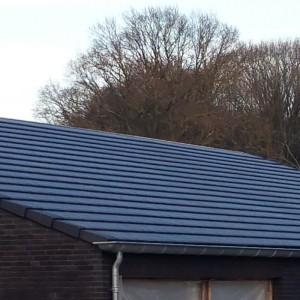 duboplus duurzaam bouwen en isoleren dak element detail BB 800x800