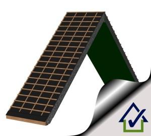 duboplus duurzaam bouwen en isoleren prefab dak BB 800x720