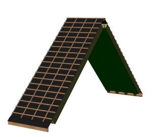 duboplus duurzaam bouwen en isoleren prefab dak MW 800x800