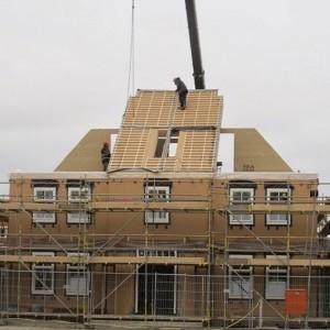 duboplus duurzaam bouwen en isoleren prefab dak praktijk 800x800